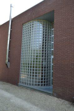 Backx Architecten - Vrijstaande woning SVH Te Haacht