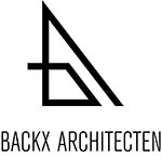 Backx Architecten